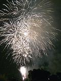多摩川花火2009.JPG