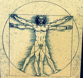 ウィトルウィウス的人体図.JPG